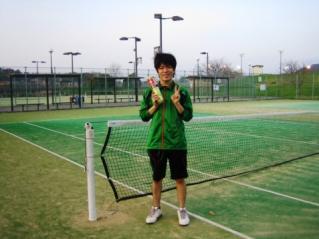 kumamoto_tennis