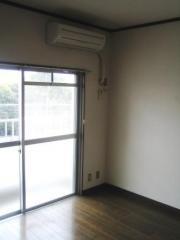 kumamoto_apartment